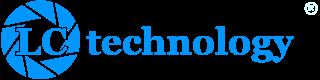 LC-technology - Официальный сайт