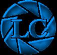 Проектирование и монтаж кабельных систем (ВОЛС и СКС), составление проектной документации