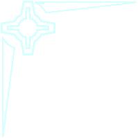 ЗАО LC-technology - Официальный сайт